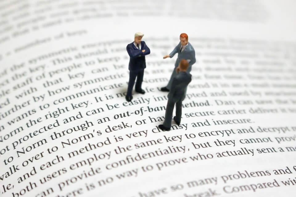 国税専門官試験 英語